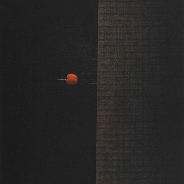 斎藤清の一作品からはじまった、<br>ノーマン・トールマン氏のコレクター人生「ザ・トールマン コレクション」展。<br>世界初公開。